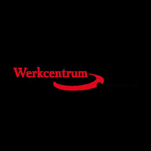 Logo-WCBW